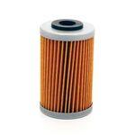 _Twin Air Ölfilter KTM SXF 250 07-12 EXCF 250 08-14   140020   Greenland MX_
