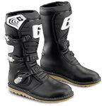 _Gaerne Balance Pro Tech Trial Stiefel Schwarz | 2524-001 | Greenland MX_