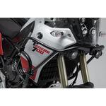 _SW-Motech Oberer Sturzbügel Yamaha Ténéré 700 19-.. | SBL0679910100B | Greenland MX_