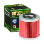 _Hiflofilto Ölfilter Husqvarna TE/TC 250/450 02-07 TE 510 04-07 TC 510 05-07 | HF154 | Greenland MX_