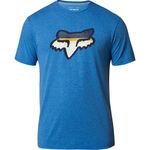 _Fox Kurzärmliges Funktions-T-Shirt Head Strike | 24902-598-P | Greenland MX_