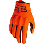 _Fox Bomber Light Handschuhe Orange | 20108-009-P | Greenland MX_