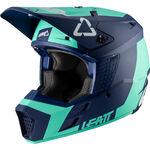 _Helm Leatt GPX 3.5 V20 | LB1020001220-P | Greenland MX_