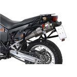 _Seitenkofferträger EVO SW-Motech KTM 950 Adventure 03-06 990 Adventure 06-11   KFT.04.262.20002B   Greenland MX_