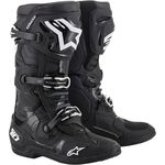 _Alpinestars Tech 10 Stiefel | 2010020-10-P | Greenland MX_