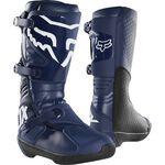 _Fox Comp Stiefel Marine Blau | 25408-007 | Greenland MX_