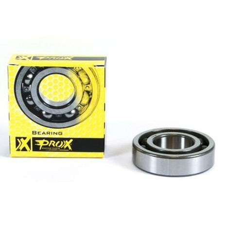 _Prox Kurbelwellenlager TMB206 Beta RR 250/300 13-15 30x62x1 | 23.TMB206 | Greenland MX_
