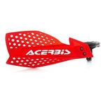 _Acerbis X-Ultimate Handschützer Rot/Weiss | 0022115.343 | Greenland MX_