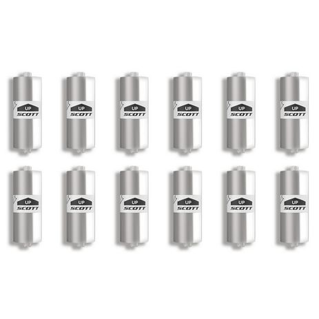 _Scott Prospect WFS Roll Off Spares 30 MM Pack 12 | 205169223 | Greenland MX_