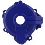 _Polisport Zündungsdeckel Protektor Sherco SE 250/300 14-19 Blau | 8466000002 | Greenland MX_