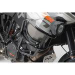_SW-Motech Oberer Sturzbügel KTM Adventure/R 1090 Super Adventure S 1290 16-.. | SBL0487910001B-P | Greenland MX_