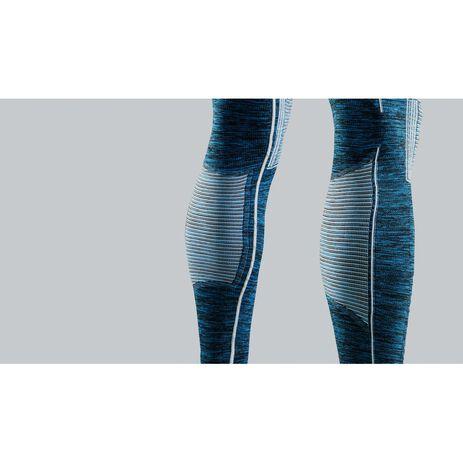_Thermohose X-Bionic Moto Energizer 4.0 | NG-MP02S19M-B019-P | Greenland MX_