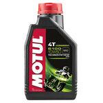 _Motul Öl  5100 10W40 4T 1L   MT-104066   Greenland MX_