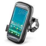 "_Smartphone Universal Tasche Kit 5.2 "" | SMSMART52 | Greenland MX_"