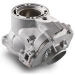 _Factory Zylinder Kit Husqvarna TC 125 14-15 KTM SX 125 07-15 | SXS14125007 | Greenland MX_