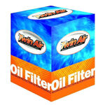 _Twin Air Ölfilter CRF 250/450 R/X 04-..   140003   Greenland MX_