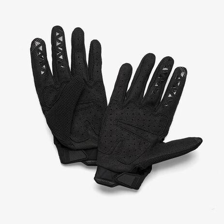 _100% Airmatic Handschuhe   10012-014-P   Greenland MX_