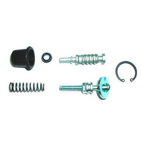 _Bremspumpe Kit Vorne Kawasaki KX 125/250 KLX 250 R 94-96 | MSB-409 | Greenland MX_