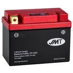 _JMT Lithiumbatterie HJB5L-FP | 7070004 | Greenland MX_