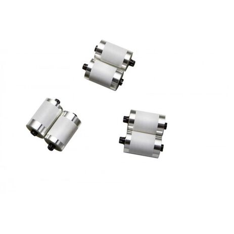 _Ethen Roll Off Spares 6 Pack   RRO0501   Greenland MX_