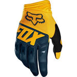 _Handschuhe Fox Dirtpaw Race | 22751-046-P | Greenland MX_