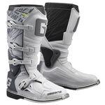 _Gaerne Fastback Endurance Stiefel Weiß | 2196-004 | Greenland MX_