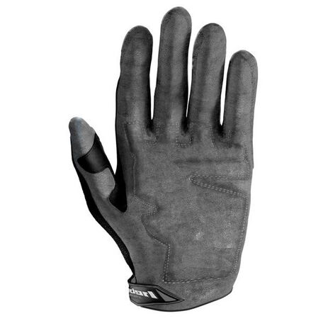 _Handschuhe Hebo Stratos   HE1236G   Greenland MX_