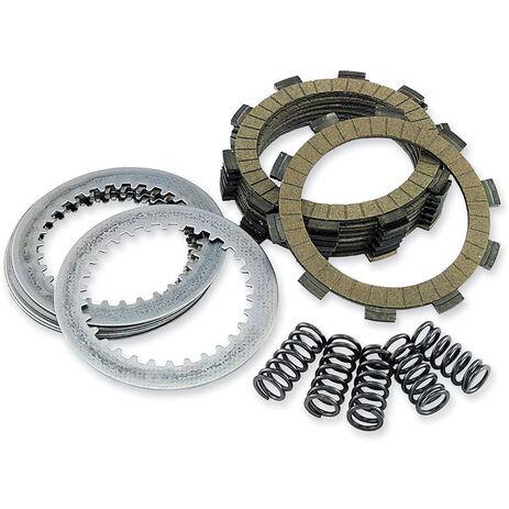 _Apico Kupplungskit KTM EXC-F 350 11-14 SX-F 250/350 13-14 | C-AP-ES0200 | Greenland MX_
