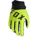 _Fox 360 Handschuhe   25793-130-P   Greenland MX_