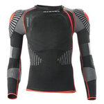 _Acerbis X-Fit Pro Junior Body Protektoren-Jacke | 0022166.090 | Greenland MX_