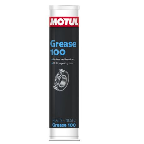 _Motul  Fett 100 400 ml | MT-108653 | Greenland MX_