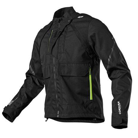 _Fox Legion Jacket   25785-001   Greenland MX_