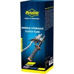 _Putoline Kupplungsflüssigkeit 125 ml | PT74209 | Greenland MX_