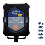 _Magneti Marelli CH1M | MM-CH1M | Greenland MX_