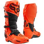 _Instinct Fox Stiefel Orange Fluo | 24448-824 | Greenland MX_