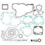 _Prox Motordichtsatz Komplett KTM EXC 300 08-16 | 34.6348 | Greenland MX_