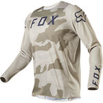 _Fox 360 Speyer Jersey | 25758-237 | Greenland MX_