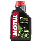 _Motul Öl  5100 15W50 4T 1L   MT-104080   Greenland MX_