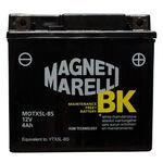 _Magneti Marelli Batterie YTX5L-BS | MOTX5L-BS | Greenland MX_