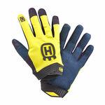 _Husqvarna Itrack Railed Handschuhe | 3HS210003800 | Greenland MX_