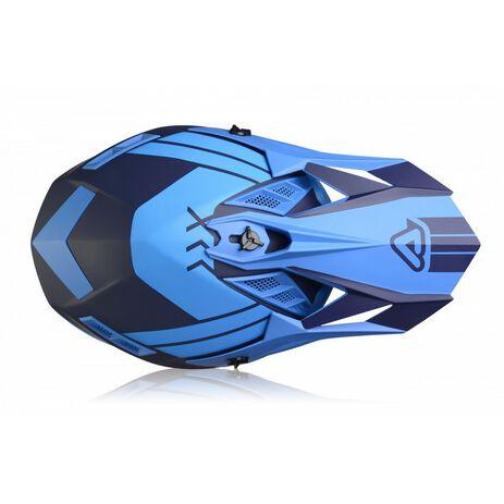 _Acerbis X-Track VTR Helm | 0023901.040 | Greenland MX_