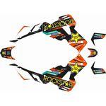 _KTM Adventure 990 06-13 Komplett Aufkleber Kit | SK-KTM990ADVROCK-P | Greenland MX_