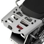 _Spezifischer Alu Träger für Monokey Kuffe Givi BMW R 1200 GS Adventure 06-13 | SRA5102 | Greenland MX_