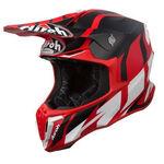 _Airoh Twist Great Helm Rot | TWGR55 | Greenland MX_