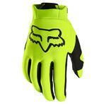 _Fox Legion Thermo Handschuhe | 26373-130 | Greenland MX_