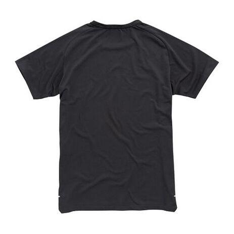_Husqvarna Origin T-shirt | 3HS210025400 | Greenland MX_