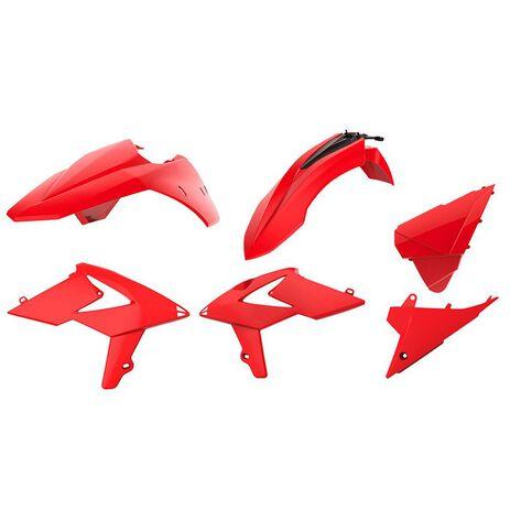 _Polisport Plastik Kit Beta RR 2 Takt/4 Takt 13-17 | 90703-P | Greenland MX_