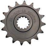 _Renthal Ritzel KTM EXC/SX 83-16 Husqvarna FC/FE 14-17 Beta RR 250/300 2T 14-15 | 292--520-P-P | Greenland MX_