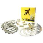 _Prox Honda CR 250 R 90-91 Kupplungsscheiben Kit | 16.CPS13090 | Greenland MX_