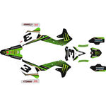 _Komplett Aufkleber Kit Kawasaki KX 450 F 12-15 Eli Tomac   SK-KX4501215ET-P   Greenland MX_